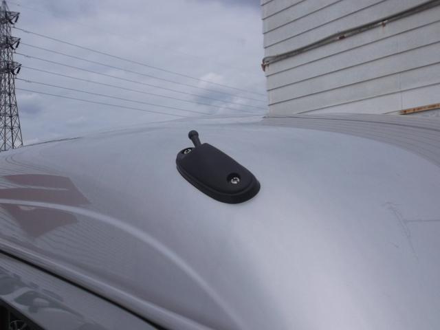 PAリミテッド 3型 2WD AGS プライバシーガラス(49枚目)