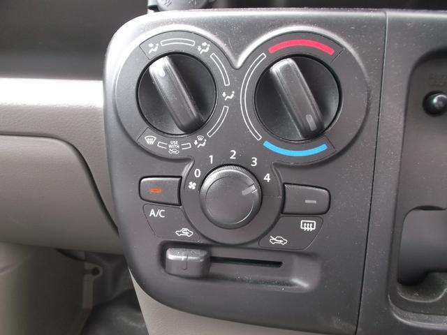 PAリミテッド 3型 2WD AGS プライバシーガラス(53枚目)