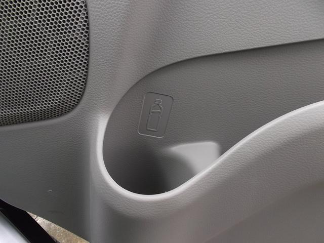 PAリミテッド 3型 2WD AGS プライバシーガラス(64枚目)