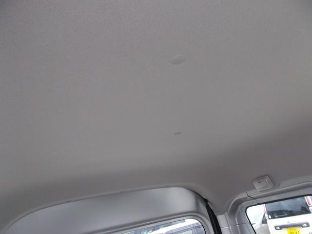 PAリミテッド 3型 プライバシーガラス AGS 2WD(70枚目)