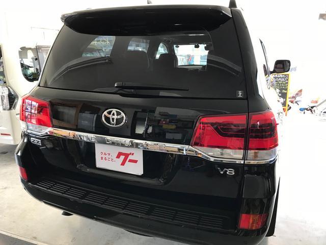 ZX 4WD レザー サンルーフ ナビTV リアモニター(19枚目)