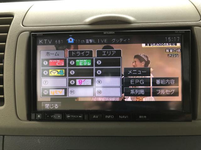 「ダイハツ」「タント」「コンパクトカー」「滋賀県」の中古車26