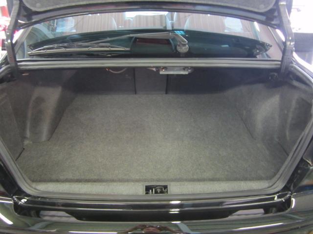 スバル レガシィB4 S401 STiバージョン