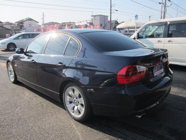 BMW BMW 320i HID