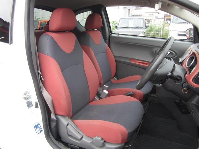 当店はMT車やGT系の車両を中心に展示しており、楽しく・安全に乗れるお車をご提供しております!