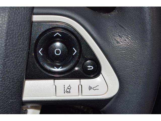 A ワンセグ メモリーナビ ミュージックプレイヤー接続可 バックカメラ 衝突被害軽減システム ETC LEDヘッドランプ(16枚目)