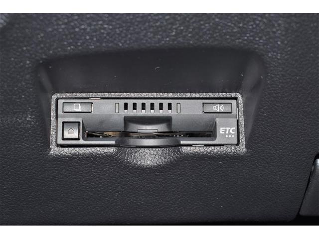 A ワンセグ メモリーナビ ミュージックプレイヤー接続可 バックカメラ 衝突被害軽減システム ETC LEDヘッドランプ(19枚目)