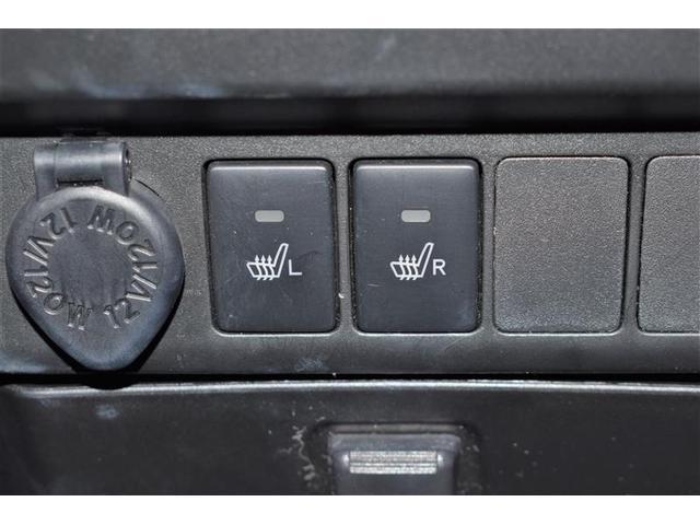 X S オートエアコンパワステパワーウインドウ安全装置TSSICSABSデュアルエアバッグVSCフルセグメモリーナビDVD再生衝突被害軽減システムETCハロゲンスマートキーETC5人乗FF車片側電動スライドド(14枚目)