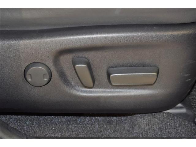 プレミアム ワンオーナ記録簿安全装置機能付サンルーフフルセグDVD再生バックカメラ 衝突被害軽減システムETCLEDヘッドランプアイドリングSTSS機能CDDVD再生機能モケットシート純正アルミ235/55R18(15枚目)