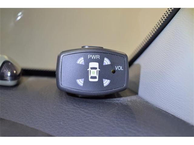 G 4WD ワンセグ HDDナビ DVD再生 ミュージックプレイヤー接続可 HIDヘッドライト オートエアコン クルーズコントロール 225 65R17純正アルミ リアスポイラー イモビライザー 5人乗(16枚目)