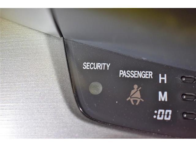 G 4WD ワンセグ HDDナビ DVD再生 ミュージックプレイヤー接続可 HIDヘッドライト オートエアコン クルーズコントロール 225 65R17純正アルミ リアスポイラー イモビライザー 5人乗(19枚目)