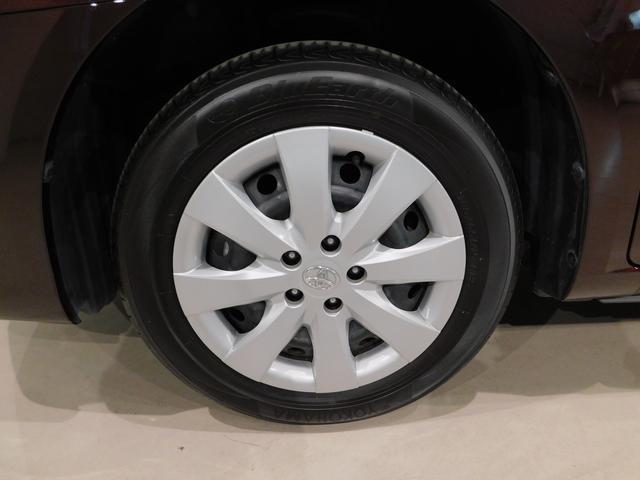 トヨタ プレミオ 1.5F Lパッケージ CD・スマートキー付き