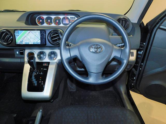 トヨタ カローラルミオン 1.5G スマートパッケージ フルセグ・バックモニター付き