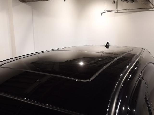 トヨタ ハリアー プレミアム アドバンスドパッケージ メーカーナビ・ETC付き