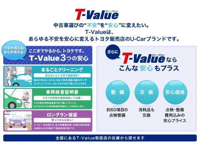 13C-V CD・キーレス・衝突安全ボディ・ABS付き(2枚目)