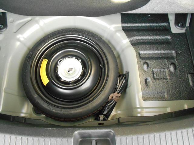 13C-V CD・キーレス・衝突安全ボディ・ABS付き(17枚目)