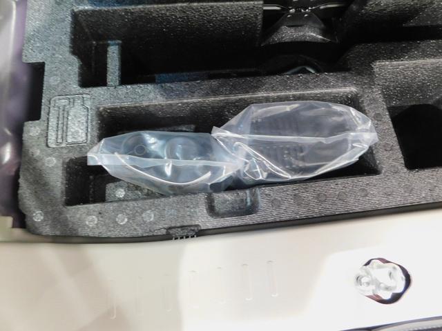 X SDナビ・フルセグ・ETC・バックモニター・スマキー付(12枚目)