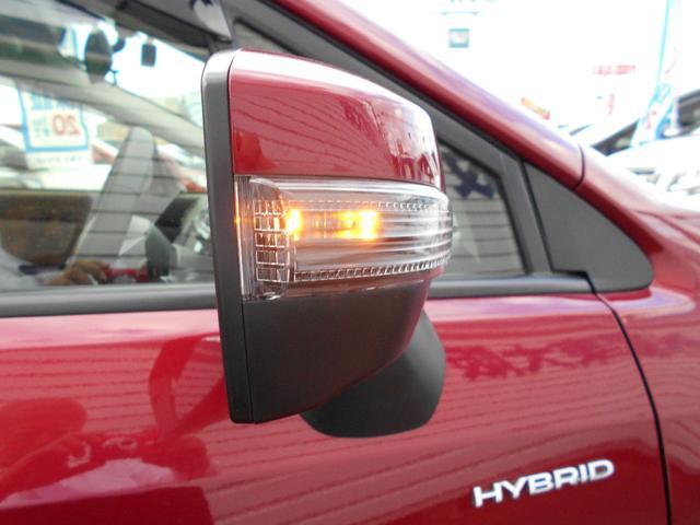 スバル インプレッサスポーツハイブリッド ハイブリッド2.0i-Sアイサイト ETC・バックモニター付