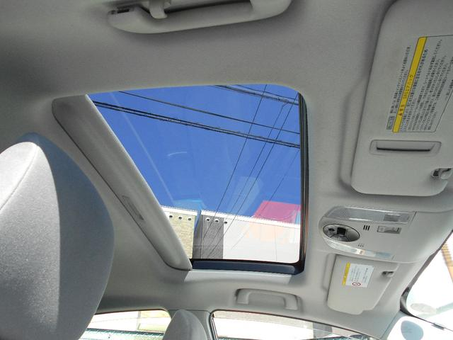 S ソーラーパネル付ムーンルーフ・ETC・バックモニター付き(19枚目)