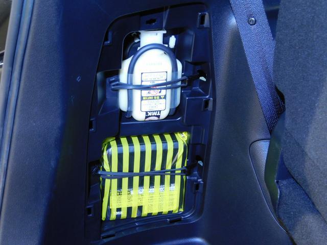 Xi ETC・バックモニター・片側電スラ・LED・フルセグ付(15枚目)
