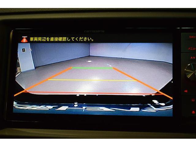 250G Sパッケージ G's CD DVD再生 フルセグTV HDDナビゲーション アルミホイール HIDライト スマートキー ETC バックカメラ(18枚目)