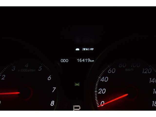 250G Sパッケージ G's CD DVD再生 フルセグTV HDDナビゲーション アルミホイール HIDライト スマートキー ETC バックカメラ(22枚目)