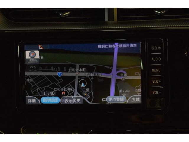 S CD DVD再生 ワンセグテレビ メモリーナビ スマートキー ETC(23枚目)