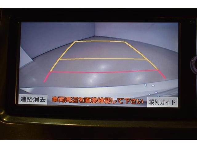 G メモリーナビ フルセグTV DVD再生機能 CD バックカメラ ETC LEDヘッドランプ アルミホイール(15枚目)