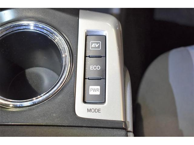 G メモリーナビ フルセグTV DVD再生機能 CD バックカメラ ETC LEDヘッドランプ アルミホイール(17枚目)