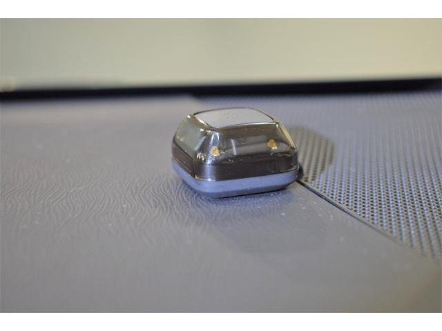 G メモリーナビ フルセグTV DVD再生機能 CD バックカメラ ETC LEDヘッドランプ アルミホイール(25枚目)