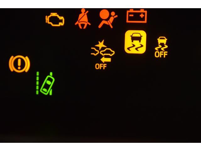 Sツーリングセレクション 衝突軽減ブレーキ ティーコネクトナビ フルセグテレビ DVD再生機能 CD バックカメラ ETC LEDヘッドランプ アルミホイール(23枚目)