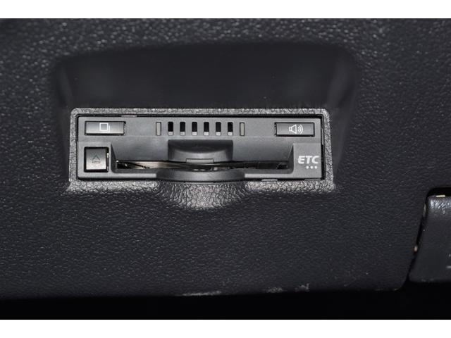 Sツーリングセレクション 衝突軽減ブレーキ ティーコネクトナビ フルセグテレビ DVD再生機能 CD バックカメラ ETC LEDヘッドランプ アルミホイール(24枚目)