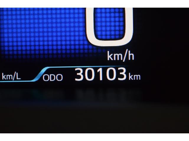 Sツーリングセレクション 衝突軽減ブレーキ ティーコネクトナビ フルセグテレビ DVD再生機能 CD バックカメラ ETC LEDヘッドランプ アルミホイール(26枚目)