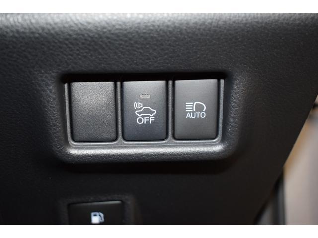 G クリソナ フルセグテレビ LEDヘッドライ バックモニ 前席シートヒーター 衝突回避支援 点検記録簿 LDA ETC付 TVナビ メモリナビ キーレスエントリー ABS BT レーダークルコン DVD(59枚目)