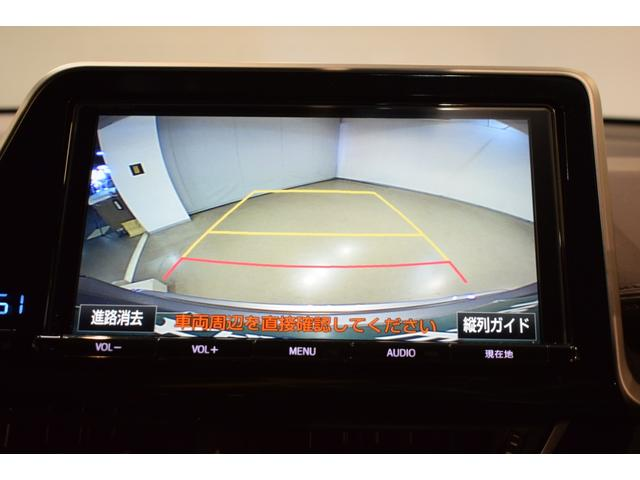 G クリソナ フルセグテレビ LEDヘッドライ バックモニ 前席シートヒーター 衝突回避支援 点検記録簿 LDA ETC付 TVナビ メモリナビ キーレスエントリー ABS BT レーダークルコン DVD(63枚目)