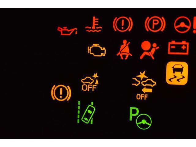 Sセーフティプラス レーダークルコン 踏み間違い防止装置 LEDライト DVD 地デジ TV&ナビ ETC Cセンサー 点検記録簿 キーレス メモリーナビ スマートキー アイドリングストップ イモビライザー ABS(19枚目)
