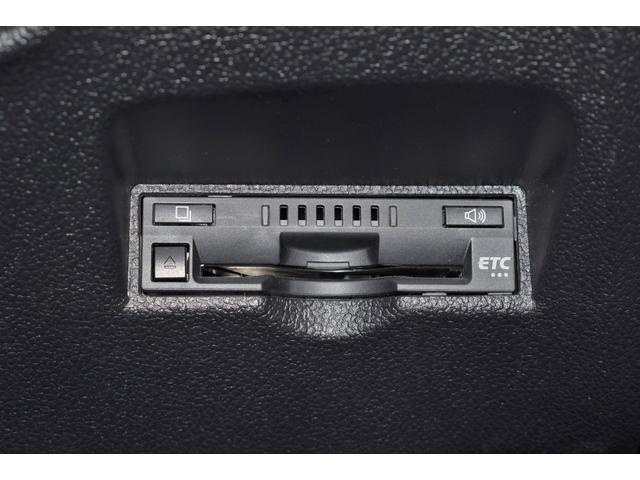 Sセーフティプラス レーダークルコン 踏み間違い防止装置 LEDライト DVD 地デジ TV&ナビ ETC Cセンサー 点検記録簿 キーレス メモリーナビ スマートキー アイドリングストップ イモビライザー ABS(23枚目)