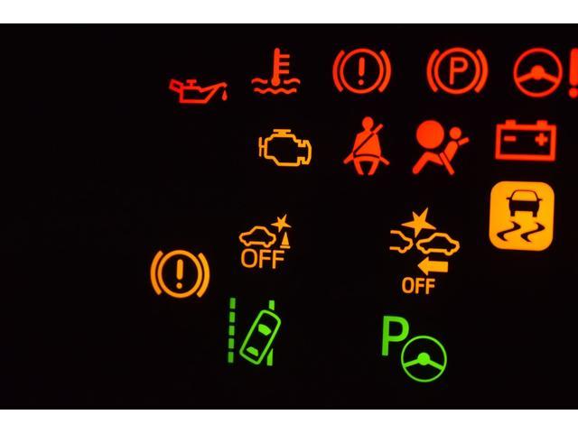Sセーフティプラス レーダークルコン 踏み間違い防止装置 LEDライト DVD 地デジ TV&ナビ ETC Cセンサー 点検記録簿 キーレス メモリーナビ スマートキー アイドリングストップ イモビライザー ABS(25枚目)