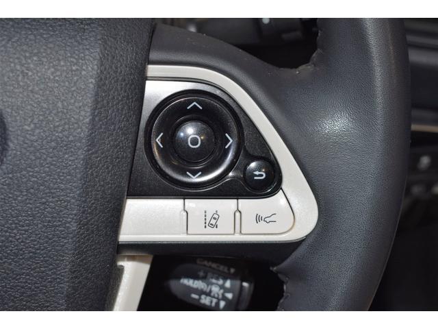 Sセーフティプラス レーダークルコン 踏み間違い防止装置 LEDライト DVD 地デジ TV&ナビ ETC Cセンサー 点検記録簿 キーレス メモリーナビ スマートキー アイドリングストップ イモビライザー ABS(56枚目)