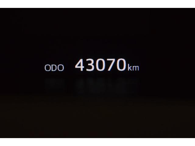 Sセーフティプラス レーダークルコン 踏み間違い防止装置 LEDライト DVD 地デジ TV&ナビ ETC Cセンサー 点検記録簿 キーレス メモリーナビ スマートキー アイドリングストップ イモビライザー ABS(61枚目)