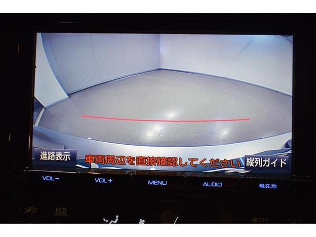 A スマートキ Cセンサー LDA レーダークルコン メモリ-ナビ 衝突被害軽減システム 地デジ パワステ ETC付き LEDランプ DVD リアカメラ ナビTV イモビライザー アイドリングストップ(15枚目)