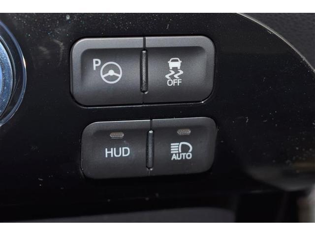 A スマートキ Cセンサー LDA レーダークルコン メモリ-ナビ 衝突被害軽減システム 地デジ パワステ ETC付き LEDランプ DVD リアカメラ ナビTV イモビライザー アイドリングストップ(18枚目)