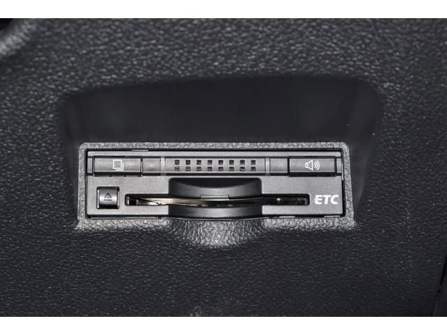 A スマートキ Cセンサー LDA レーダークルコン メモリ-ナビ 衝突被害軽減システム 地デジ パワステ ETC付き LEDランプ DVD リアカメラ ナビTV イモビライザー アイドリングストップ(24枚目)