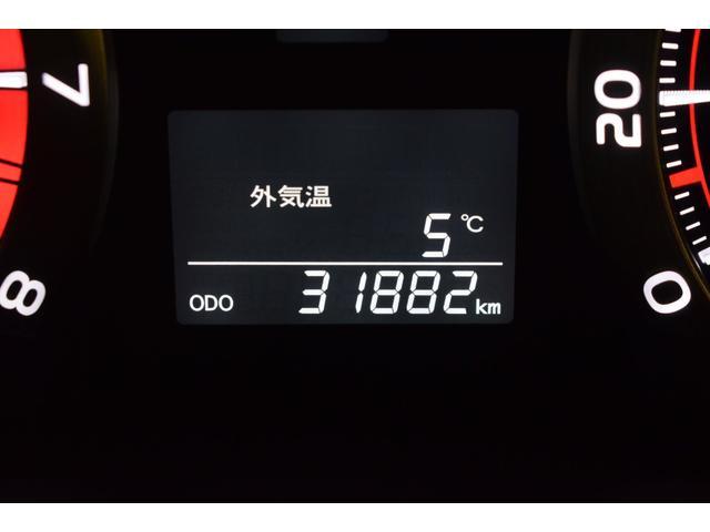 240S タイプゴールドII バックモニター メモリーナビ CD ナビTV ETC HID スマートキー 盗難防止システム 3列シート クルーズコントロール パワーバックドア フルセグTV 両Pドア エアロ コーナーセンサー(23枚目)