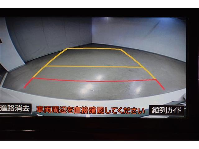 Sツーリングセレクション 純正アルミブラック仕様215/45R17インチ合皮シートヒーター付ワンオーナー記録簿オートエアコンパワステ衝突軽減ブレーキメモリーナビ・フルセグDVD再生CDETCバックカメラLEDヘッドランプ(11枚目)