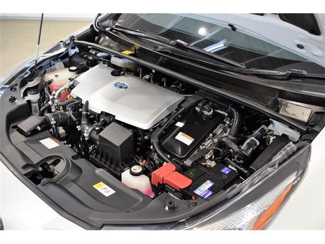 Sツーリングセレクション 純正アルミブラック仕様215/45R17インチ合皮シートヒーター付ワンオーナー記録簿オートエアコンパワステ衝突軽減ブレーキメモリーナビ・フルセグDVD再生CDETCバックカメラLEDヘッドランプ(19枚目)