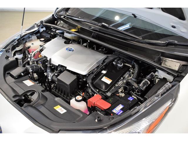 Sツーリングセレクション 純正アルミブラック仕様215/45R17インチ合皮シートヒーター付ワンオーナー記録簿オートエアコンパワステ衝突軽減ブレーキメモリーナビ・フルセグDVD再生CDETCバックカメラLEDヘッドランプ(61枚目)