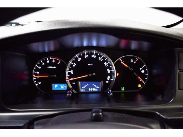 GL ワンオーナー記録簿サポカー安全装置10人乗6AT2WD高さ210CM幅188CM長さ484CM4ドア片側自動スライドドアAC100VオートエアコンパワステパワウインドウリアクーラETCBカメナビ地デジ(18枚目)