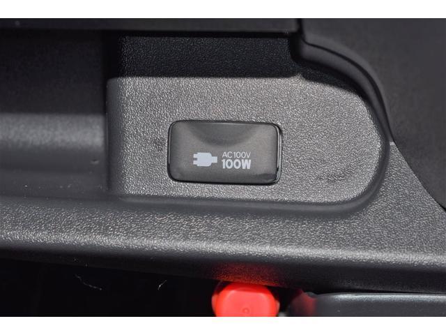 GL ワンオーナー記録簿サポカー安全装置10人乗6AT2WD高さ210CM幅188CM長さ484CM4ドア片側自動スライドドアAC100VオートエアコンパワステパワウインドウリアクーラETCBカメナビ地デジ(58枚目)