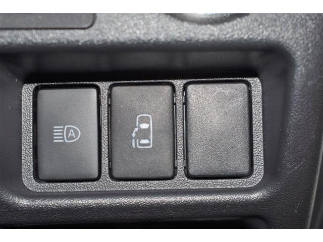 GL ワンオーナー記録簿サポカー安全装置10人乗6AT2WD高さ210CM幅188CM長さ484CM4ドア片側自動スライドドアAC100VオートエアコンパワステパワウインドウリアクーラETCBカメナビ地デジ(59枚目)